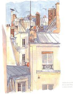 fabrice moireau artist - Google Search