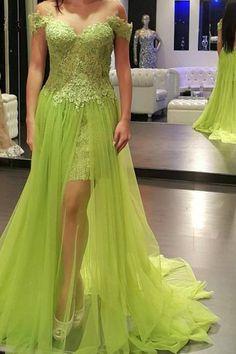Prom Dress,Cheap prom Dress,Sweetheart Prom dress,long prom dress,custom prom dress,high quality prom dress