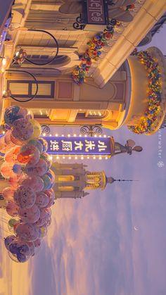 Aesthetic Desktop Wallpaper, Mood Wallpaper, City Wallpaper, Anime Scenery Wallpaper, Disney Wallpaper, Galaxy Wallpaper, Wallpaper Backgrounds, Walpapers Cute, Shotting Photo
