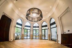 les 79 meilleures images du tableau espaces atypiques nantes sur pinterest ea nantes et spaces. Black Bedroom Furniture Sets. Home Design Ideas