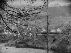 FRANK PLICKA | Intertitle: Primitive rural structures in Subcarpathian villages evoke ...