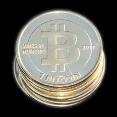 When Is The Government Going To Shut Down Bitcoin? - http://whatthegovernmentcantdoforyou.com/2013/05/04/news-updates/news-feeds/when-is-the-government-going-to-shut-down-bitcoin/