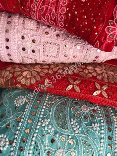 Discover thousands of images about Designer Chikankari Collection Pakistani Dresses, Indian Dresses, Indian Outfits, Chikankari Suits, Indian Designer Suits, Indian Textiles, Indian Couture, Kurta Designs, Indian Wear