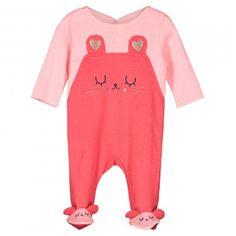 0af13441f1091 11 meilleures images du tableau Pyjama Bébé Fille