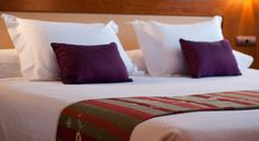 Hotel Andia Orcoyen Featuring free WiFi, Hotel Andia is located in Orcoyen, 3 km from the Pamplona Train Station. This hotel offers an on-site restaurant and bar, fitness centre, and tennis court.