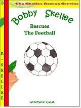 Bobby Skellee