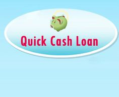Quick cash loans are the right place if you are in need of immediate cash assistance before payday. We arrange wide range of loans like immediate loans, quick cash loan and cash before payday, payday loans today, instant payday money, fast online payday loans, installment payday cash loans. Apply now. http://www.quickcashloan.me.uk