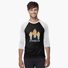 Cute Designs, Shirt Designs, Athletic Looks, My T Shirt, Dress Shirt, Powerful Women, Shirts For Girls, Chiffon Tops, Sleeveless Tops