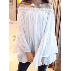 Wholesale Blouses For Women, Cheap Dressy Women's Blouses Online - Page 2