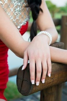 Christin Photography Prom Matric Farewell - Hairstyles For All Prom Pictures Couples, Homecoming Pictures, Prom Couples, Teen Couples, Country Couples, Maternity Pictures, Couple Shoot, Couple Pictures, Senior Pictures