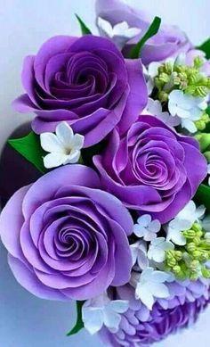 Splendour....World Of Flowers..❤ - Saied ali - Google+