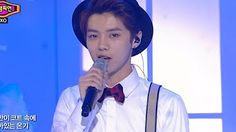 [HOT] EXO - Miracles in December, 엑소 - 12월의 기적, Show Music core 20131214 - YouTube
