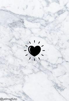 Instagram White, Story Instagram, Instagram Logo, Free Instagram, Iphone Background Wallpaper, Heart Wallpaper, Aesthetic Iphone Wallpaper, Aesthetic Wallpapers, Watercolor Circles