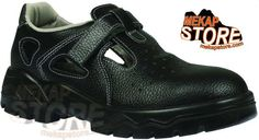 http://www.mekapstore.com/U690,212,034-r-loder-celikli-delikli-sandalet-siyah-s1-loder-taban-is-grubu-mekap.htm