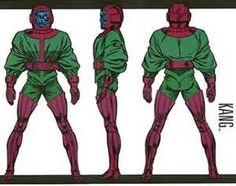 Kang the Conqueror - Bing Images Marvel Villains, Marvel Vs, Marvel Heroes, Marvel Characters, Fictional Characters, Character Model Sheet, Character Modeling, Character Design, Comics Love