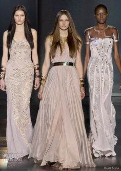 basil soda haute couture 2012 spring