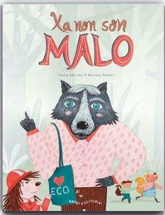 XA NON SON MALO Sons, Baddies, Activities, Libros, My Son, Boys, Children