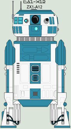 Dev Barlox, Independent Bounty Hunter by MarcusStarkiller on DeviantArt Cloud City, Star Wars Droids, Bounty Hunter, Deviantart, Robotics, Aliens, Addiction, Characters, Science