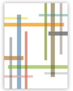 complementare 6 #design by Fabio Bortolani, Nepal, lana. http://nodusrug.it/it/collezione_tappeti_scheda.php?ID=COMPL06