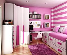 girls bedroom ideas,room decor ideas,teen bedroom ideas
