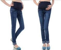 Image result for jeans fashion style