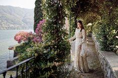 Documentary Wedding Photographer on Lake Garda, Lake Como, Lake Maggiore in Italy and in Switzerland. Destination Wedding Photographer available worldwide. Destination Wedding Photographer, Documentaries, Dreaming Of You, Villa, David, Wedding Photography, Italy, Wedding Dresses, Fashion