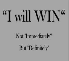 I_Will_Win-wallpaper-10303808.jpg