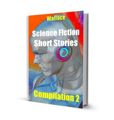 The falcons of narabedla by marion z bradley ebook quality wallace scifi short stories compilation 2 ebook fandeluxe Choice Image