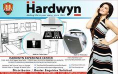 #kitchen #appliances #kitchen #accessories #kitchen #hardware