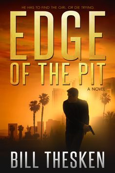 Mystery, Crime, Thriller & Suspense book cover design by Kitten ...