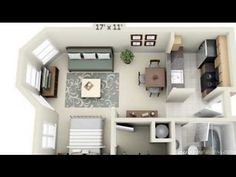 Studio Apartments Floor Plans small studio apartment floor plans. would be a great layout for my