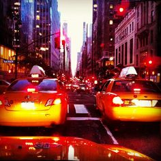 Fifth Avenue Manhattan New York NYC .@marcel_tettero (Marcel Tettero) 's Instagram photos | Webstagram - the best Instagram viewer