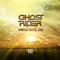 Ghost Rider - Summer never ends - Out Now ! by Ghost Rider on SoundCloud