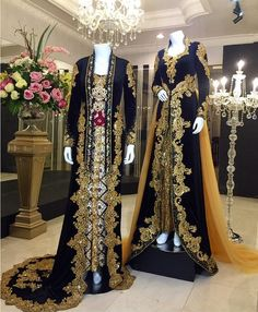 Kebaya Wedding, Hijab Wedding Dresses, Wedding Dress Styles, Javanese Wedding, Indonesian Wedding, Kebaya Kutu Baru Hijab, Kebaya Brokat, Kebaya Jawa, Miss Universe Dresses