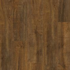 Camden Plank - Earthwerks Vinyl Floors - Earthwerks - Tile Floors - Rutgers