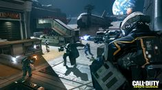 #gaming #reviews #news  Call of Duty: Infinite Warfare Leads November's…  www.ebargainstoday.com | Use coupon code TWITTERBARGAINS and save!