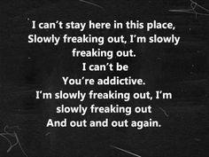 Skylar Grey - Dance Without You FULL SONG + Lyrics + [Download] - YouTube