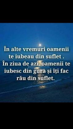 True Words, Tik Tok, Shut Up Quotes, Quote, True Sayings