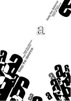 Тренинг «Креативная типографика». Шрифтовая композиция ‹ Советы начинающим дизайнерам