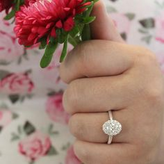 Image Result For Best Unique En Ement Ring Leaves S Chless