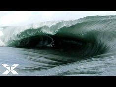 Raw - OFFICIAL Surfing Trailer
