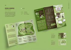 Leaflet Design, Map Design, Layout Design, Print Design, Editorial Design Magazine, Magazine Design, Book Layout, Web Layout, Portfolio Layout