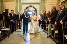 Real Wedding | Kentucky Southern Charm Meets Elegance | Blissful Kiss Photography