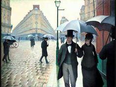 Frederick Delius -  Paris