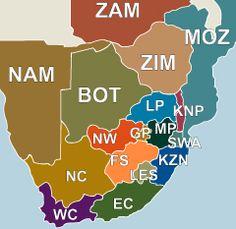 Camp Sites Kempton Park, Camping Resort, Holiday Resort, Trailers For Sale, Caravans, Campsite, South Africa, Safari, Camping