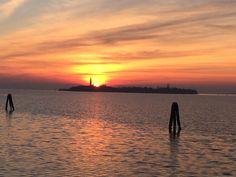 Oro al tramonto - photo by Marco Zanus