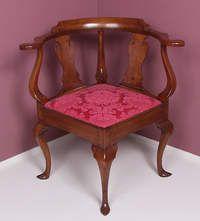 Colonial Queen Anne/Georgian:   corner_chair1997.85.jpg (200×221)