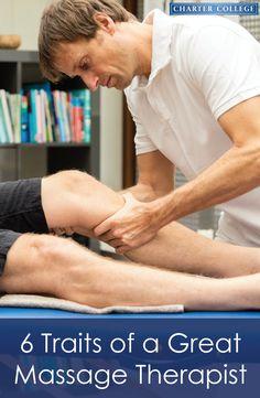 therapeutic massage ready serve