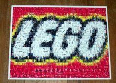 Amazing LEGO Star Wars Montage 1 of only 25 EVER!! set. Click Here.  Double your traffic.  Get Vendio Gallery - Now FREE!    .copyright { color : #000000; font-size : 8pt; font-family : arial, helvetica, sans-serif; } .link { font-family: verdana, sans-serif; font-size:12px; underline; color:#0000ff; } HR { color: #000000; } .item_image{ } .description { font-family: Comic Sans MS, sans-serif; color: #FEFF00; font-weight: bold; font-size: 10pt;  } .patternframe { background:…