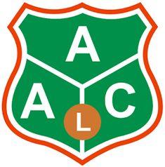Belem, Atari Logo, Hamilton, Logos, Football Squads, Hs Sports, Brazil, World, Logo